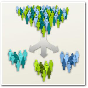 Marketing Positioning Strategy